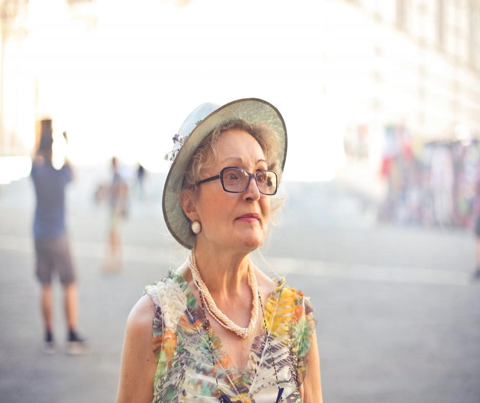 Anti-Aging Secrets - Anti aging skin care