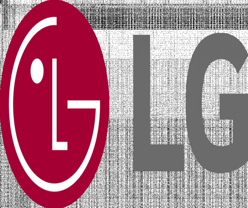 LG Electronics Company -- Apply Fresh and Exp  Candidates - Hamro Style
