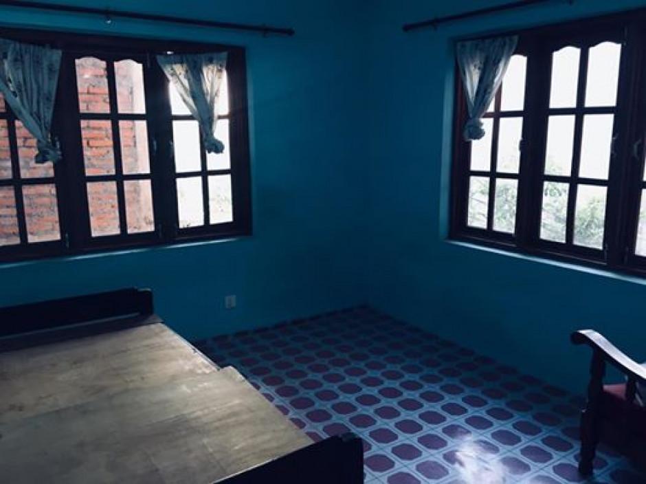 3 Bhk Flat for Rent in Imadol, Kathmandu - Room for Rent in Kathmandu
