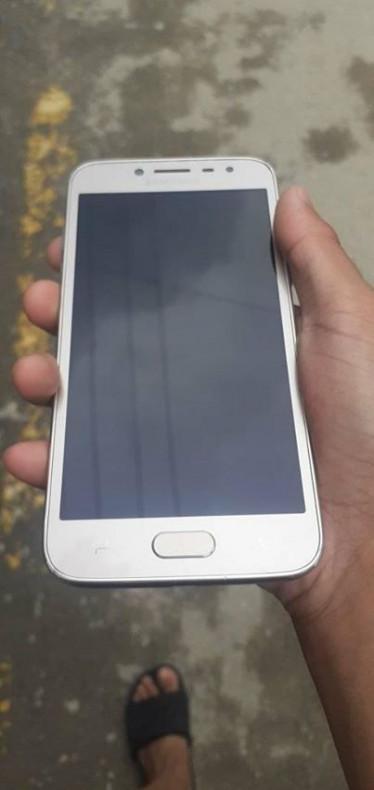 Samsung J2 Pro for Sale in Kathmandu