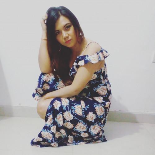 Suchitra Mukhia